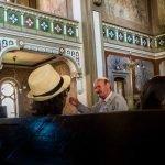 Jewish Heritage Tour of Romania