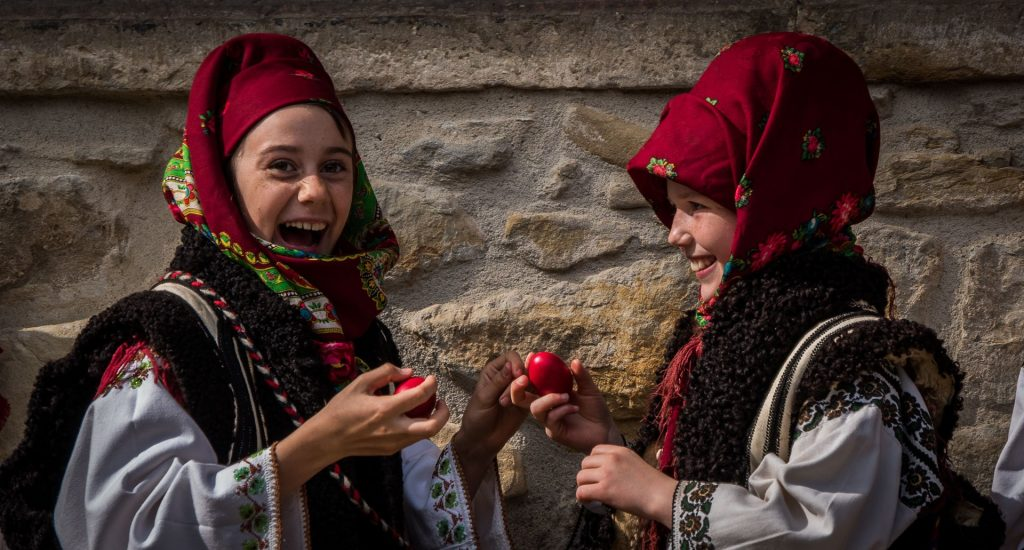 True-Romania-Tours-Easter-Traditions-1