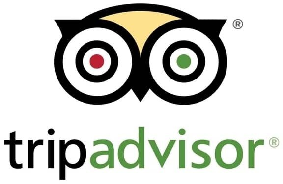 True Romania Tours on Tripadvisor