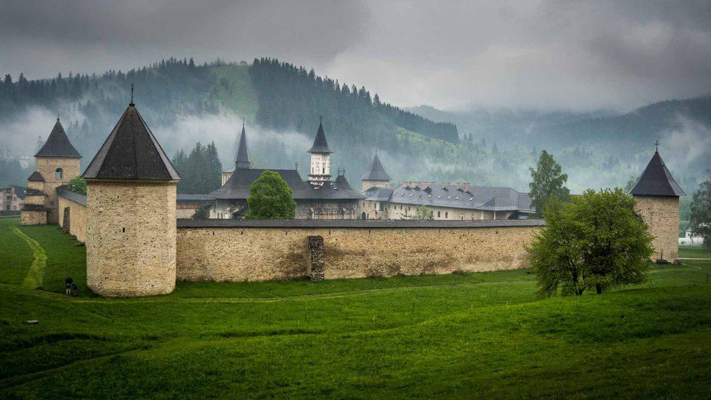 Cultural-Tours-of-Romania-Classic-Tour-Monasteries-of-Bucovina