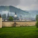 Best of Romania Tour