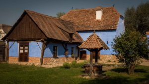 photo tour traditional house