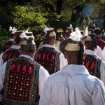 Top 23 Romanian cultural events in 2019 to discover our history and traditions