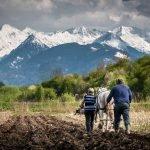 Spring Photo Tour of Romania