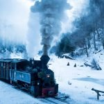 Christmas and New Year Holiday Tour in Romania