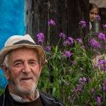 Maramures and Bucovina Tour