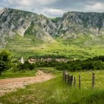 Private Days Trips from Sibiu