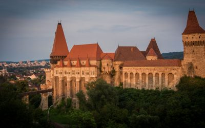 The Diaspora is increasingly contributing to tourism in Romania