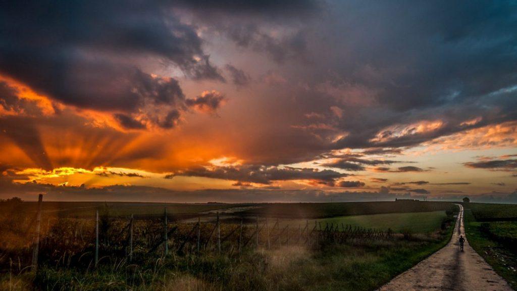 sunset-village-in-romania-1080x608