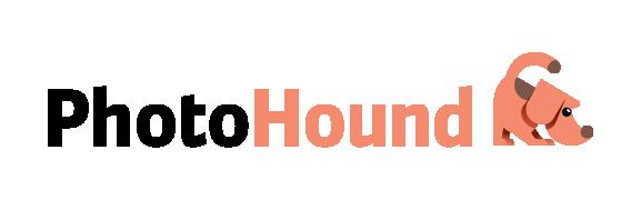 photohound_logo on white