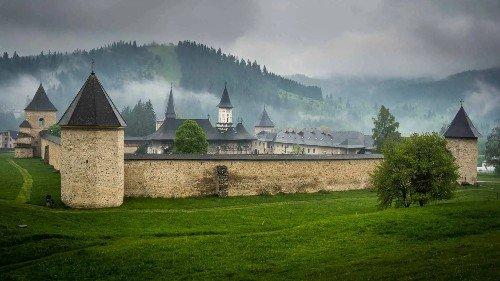 Best of Romania Tour 2018