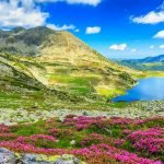 Hiking Tour of Romania
