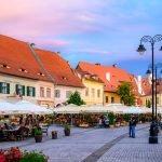 Transylvania Tours